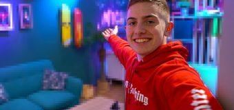 Mon enfant veut être youtubeur : Les règles et précautions à respecter