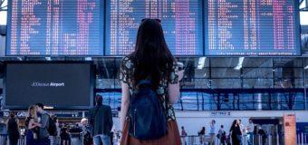 5 destinations à visiter en 2021
