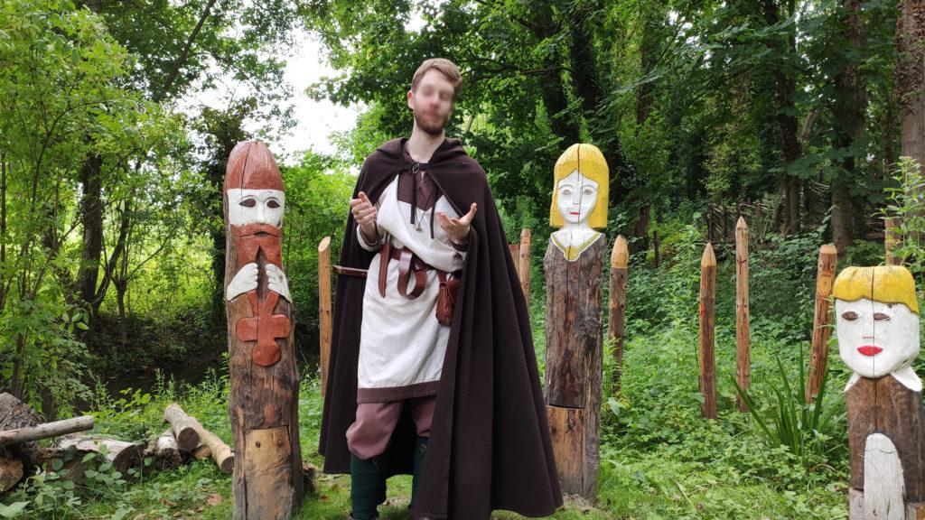 ornavik-village-viking-normandie