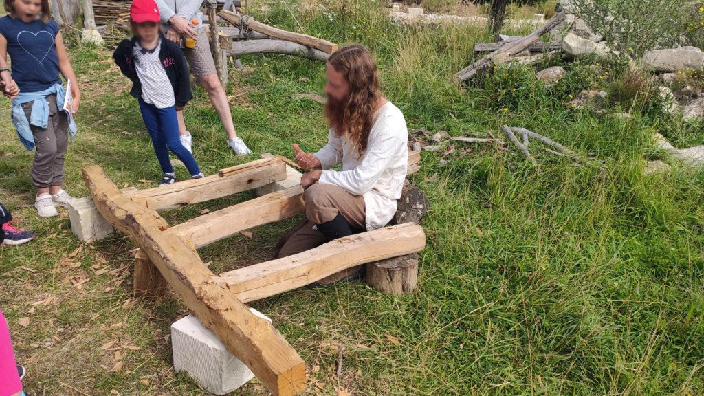 ornavik-village-viking-normandie-2